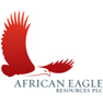 African Eagle Resources plc