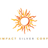 Impact Silver Corp.