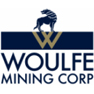 Woulfe Mining Corp.