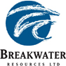 Breakwater Resources Ltd.
