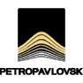 Petropavlovsk Plc
