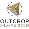 Miranda Gold Corp.