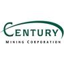 Century Mining Corp.