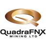 Quadra FNX Mining Ltd.