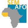 Semafo Inc.