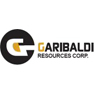 Garibaldi Resources Corp.