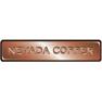Nevada Copper Corp.