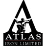Atlas Iron Ltd.
