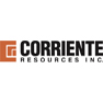 Corriente Resources Inc.