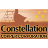 Constellation Copper Corp.