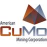 American CuMo Mining Corp.