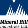 Mineral Hill Industries Ltd.