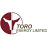 Toro Energy Ltd.