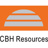CBH Resources Ltd.