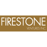 Firestone Ventures Inc.