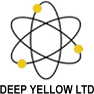 Deep Yellow Ltd.