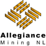 Allegiance Mining NL