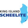 King Island Scheelite Ltd.