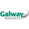 Galway Resources Ltd.