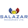 Salazar Resources Ltd.
