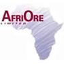AfriOre Ltd.