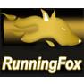 Running Fox Resource Corp.