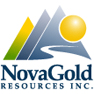 NovaGold Resources Inc.