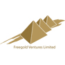 Freegold Ventures Ltd.