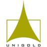 Unigold Inc.