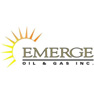 Emerge Oil & Gas Inc.