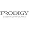 Prodigy Gold Inc.
