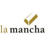 La Mancha Resources Inc.