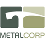 MetalCorp Ltd.