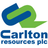Carlton Resources Plc