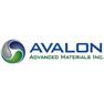 Avalon Advanced Materials Inc.