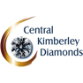 Central Kimberley Diamonds Ltd.