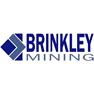 Brinkley Mining Plc