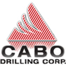 Cabo Drilling Corp.