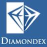 Diamondex Resources Ltd.