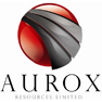 Aurox Resources Ltd.