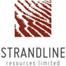 Strandline Resources Ltd.