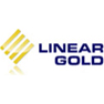 Linear Gold Corp.