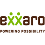 Exxaro Resources Ltd.