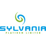 Sylvania Platinum Ltd.