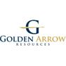Golden Arrow Resources Corp.