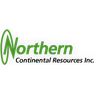 Northern Continental Resources Inc.