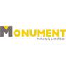Monument Mining Ltd.
